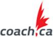 Coaching Association of Canada